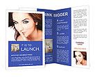 0000035874 Brochure Templates