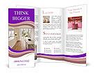 0000035876 Brochure Templates