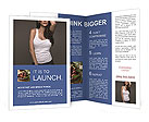 0000035879 Brochure Templates