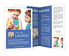 0000035880 Brochure Templates