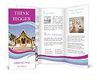 0000035887 Brochure Templates