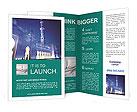 0000035906 Brochure Templates