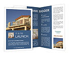 0000035907 Brochure Templates