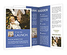 0000035910 Brochure Templates
