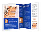 0000035931 Brochure Templates