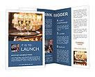 0000035932 Brochure Templates