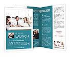 0000035935 Brochure Templates
