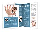 0000035941 Brochure Templates