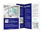 0000035944 Brochure Templates