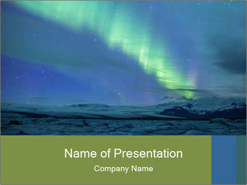 0000035945 PowerPoint Template