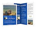 0000035948 Brochure Templates
