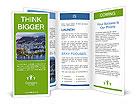 0000035950 Brochure Templates