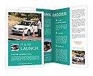 0000035951 Brochure Templates