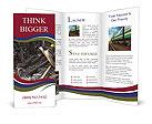 0000035954 Brochure Templates