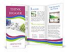 0000035957 Brochure Templates