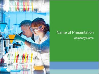 0000035962 Modèles des présentations  PowerPoint