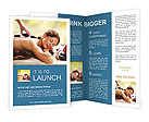 0000035964 Brochure Templates