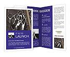 0000035965 Brochure Templates