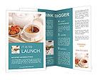 0000035971 Brochure Templates