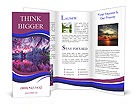 0000035972 Brochure Templates