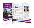 0000035973 Brochure Templates