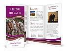 0000035981 Brochure Templates