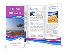 0000035982 Brochure Templates