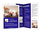 0000035985 Brochure Templates