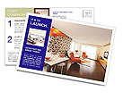 0000035985 Postcard Templates