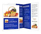0000035996 Brochure Templates