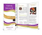 0000035999 Brochure Templates