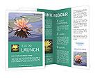 0000036008 Brochure Templates