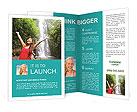0000036010 Brochure Templates