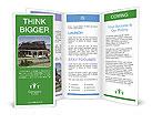 0000036013 Brochure Templates