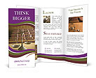 0000036016 Brochure Templates
