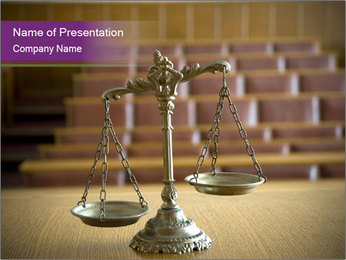 0000036016 PowerPoint Template