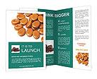 0000036018 Brochure Templates