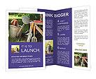 0000036019 Brochure Templates