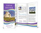 0000036022 Brochure Templates