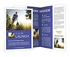 0000036027 Brochure Templates