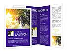 0000036033 Brochure Templates