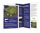 0000036034 Brochure Templates