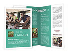 0000036038 Brochure Templates