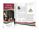 0000036039 Brochure Templates