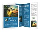 0000036044 Brochure Templates