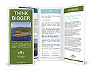 0000036048 Brochure Templates