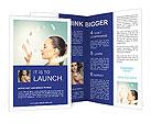 0000036053 Brochure Templates