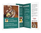 0000036056 Brochure Templates