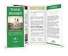 0000036064 Brochure Templates