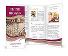 0000036067 Brochure Templates